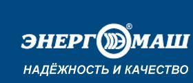 Перспективные российские ракетные двигатели решено делать по новым технологиям